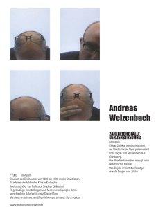 Katalog_mitten-rein.qxd