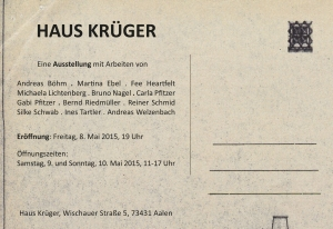 karte_hauskrüger_122x177.indd