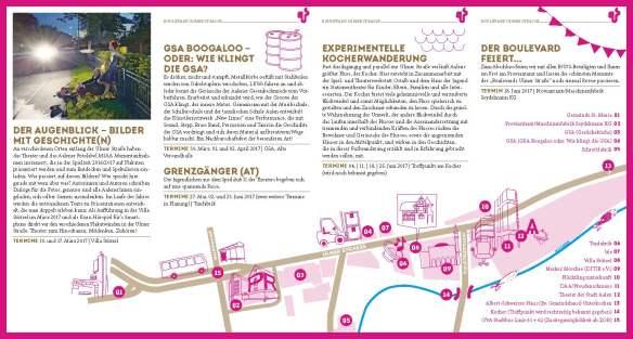 bus-flyer_web_seite_3